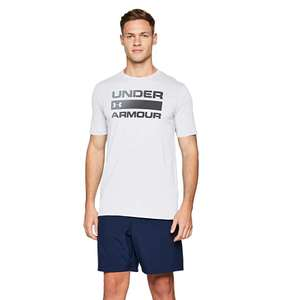 Under Armour Best Sellers Prime Deals- UP to 70% off Amazon Prime Excl