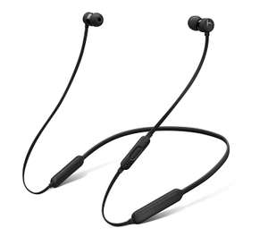 Beats X Earphones - Black - £64.99 Amazon Prime Excl