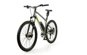 """Gtech eScent 650b Electric Mountain Bike - 27.5"""" for ££900 with Code Delivered or C&C @ Halfords"""