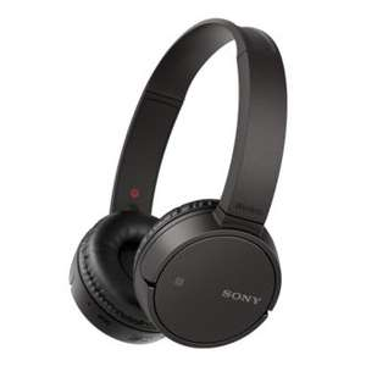 Sony WH-CH500 Wireless Bluetooth Headphones £20.82 w/Prime @ Amazon Warehouse (£26.03 Non-prime)