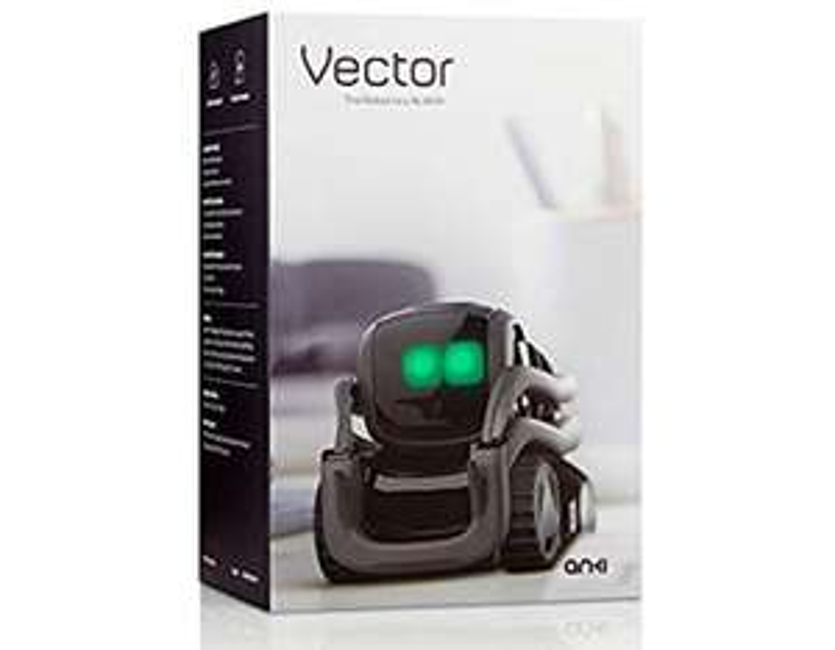 Vector Robot by Anki £99.99 @ Amazon (Prime Exclusive)