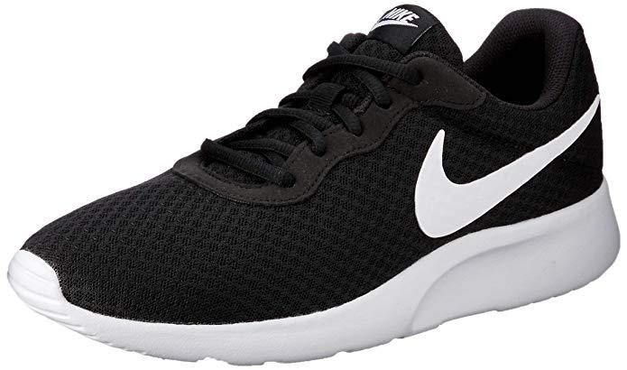 Nike Men's Tanjun Trainers £27.99 @ Amazon (Prime Exclusive)