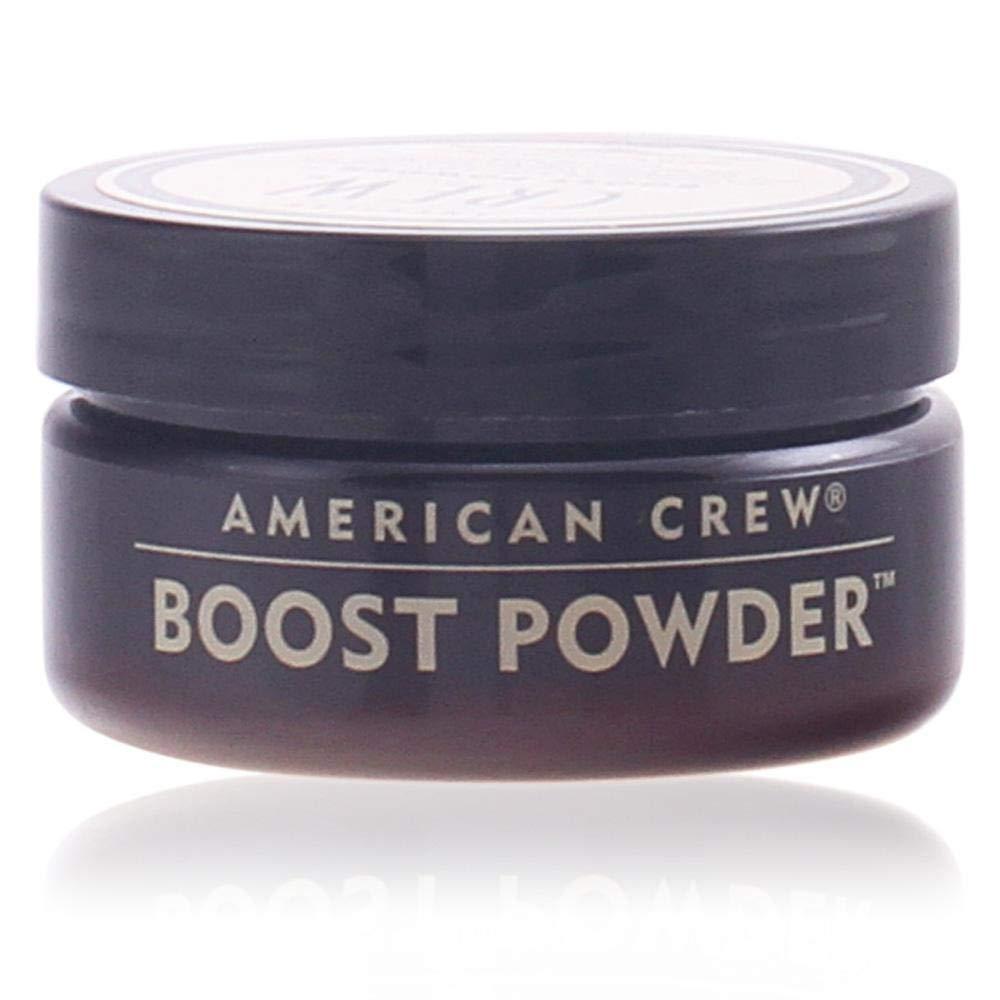 American Crew Classic Boost Powder 10g / 0.3oz - £7.64 at Amazon Prime Exclusive