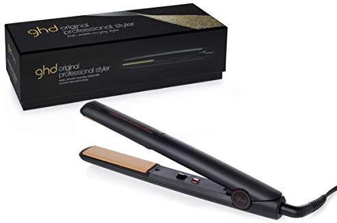 ghd Original IV Professional Styler £64.99 @ Amazon (Prime Exclusive)