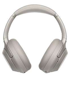 Sony Wh-1000xM3 Wireless Noise Cancelling Headphones (Used Like New) £183.06 @ Amazon (Prime Members Only)