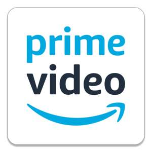 £5 Amazon Code with First Prime Video Streams over £20 @ Amazon