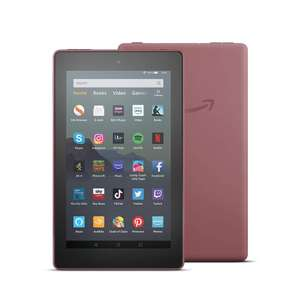 Kindle Fire Deals ⇒ Cheap Price, Best Sales in UK - hotukdeals