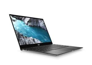 XPS 9380 16GB/1TB 4k Laptop now £1,449 at Dell