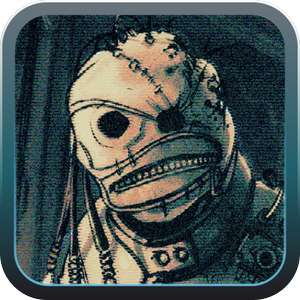 [Android] FREE - Slaughter (Restricted to ages 15+) @ Google Play