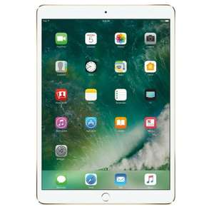 Apple iPad 6 (2018) - 32GB 128GB - Wi-Fi + Cellular - 9.7in - Various Colours (refurb) - £195.99 with musicmagpie from eBay