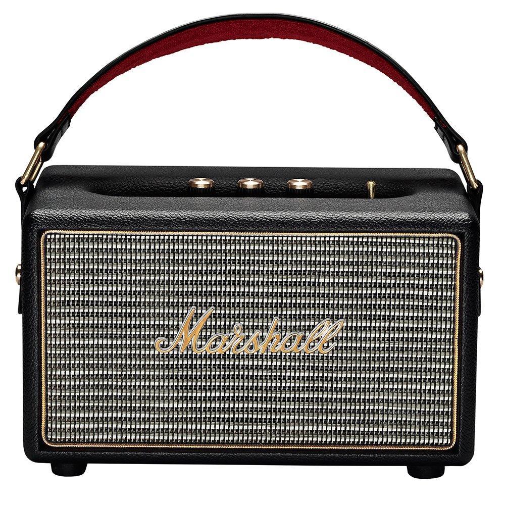 Marshall - Kilburn Portable Speaker - Black £110 @ Amazon (Prime Exclusive)