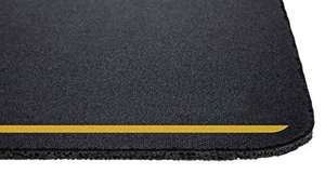 Corsair MM200 Medium Cloth Surface Mousepad £7.99 / Extended £15.99 Amazon Prime Day Deal