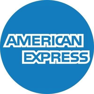 American Express Deals >> American Express Deals Sales For July 2019 Hotukdeals