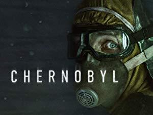 Chernobyl Season 1 Amazon Video £9.99 Prime Exclusive