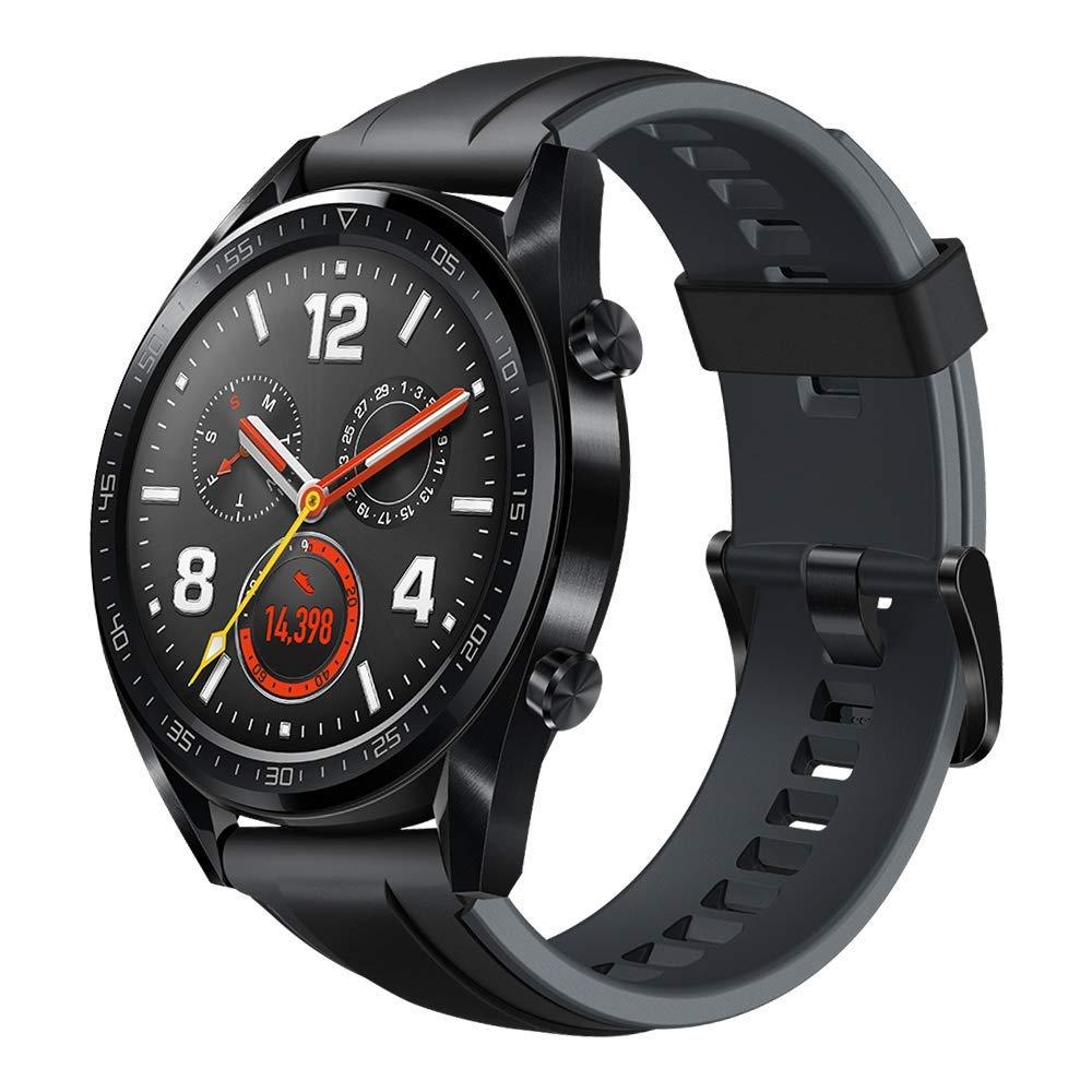 HUAWEI Watch GT - GPS Smartwatch £119.99 @ Amazon (Prime Day)