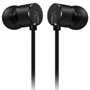 One Plus Bullets Type C Earphones £15.99 / £12.79 with code @ O2Shop