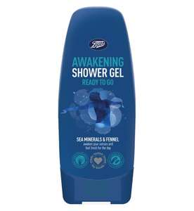 Boots summer sale.  Eg boots shower gel 15p, Kleenex tissues 50p