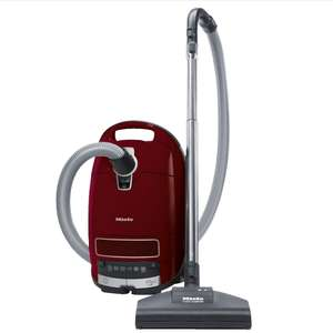 Miele Complete C3 Cat & Dog Powerline Bagged Vacuum Cleaner - £167 @ Amazon Prime