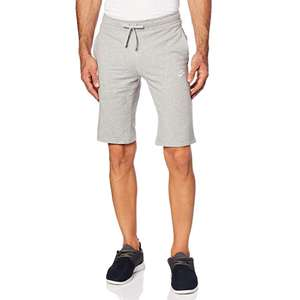 Nike men's club knee length shorts cotton £12.90 (Prime) / £17.39 (non Prime) at Amazon