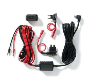Nextbase series 2 hardwire kit - £14 (Prime) £18.49 (Non Prime) @ Sold by iZilla and Fulfilled by Amazon.