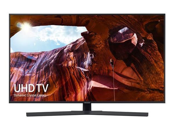Samsung UE43RU7400 - £379 @ BT Shop