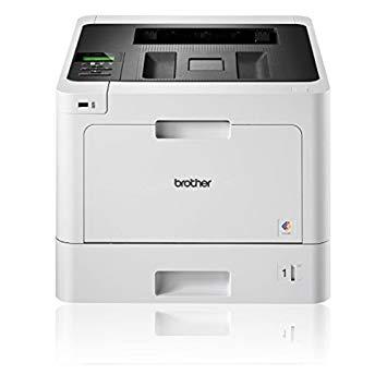 Brother HL-L8260CDW Colour Laser Printer A4 £183.35 (+ £100 cashback) Printerbase