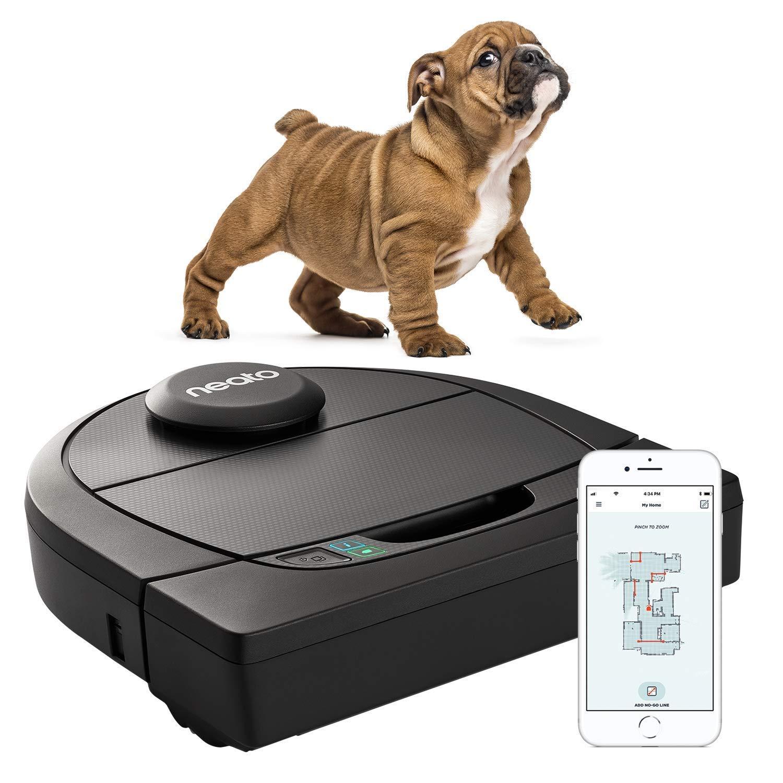 Neato D450 robotic vacuum cleaner - £299.99 @ Amazon Prime Day Exclusive