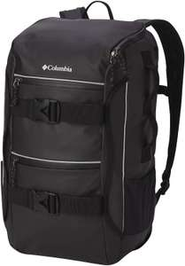 Columbia Street Elite 25l Backpack (30% off at Checkout) £38.96 Amazon Prime