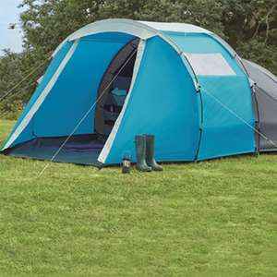 c5a5dbbb7ea5aa Tent Deals ⇒ Cheap price, best Sale in UK - hotukdeals