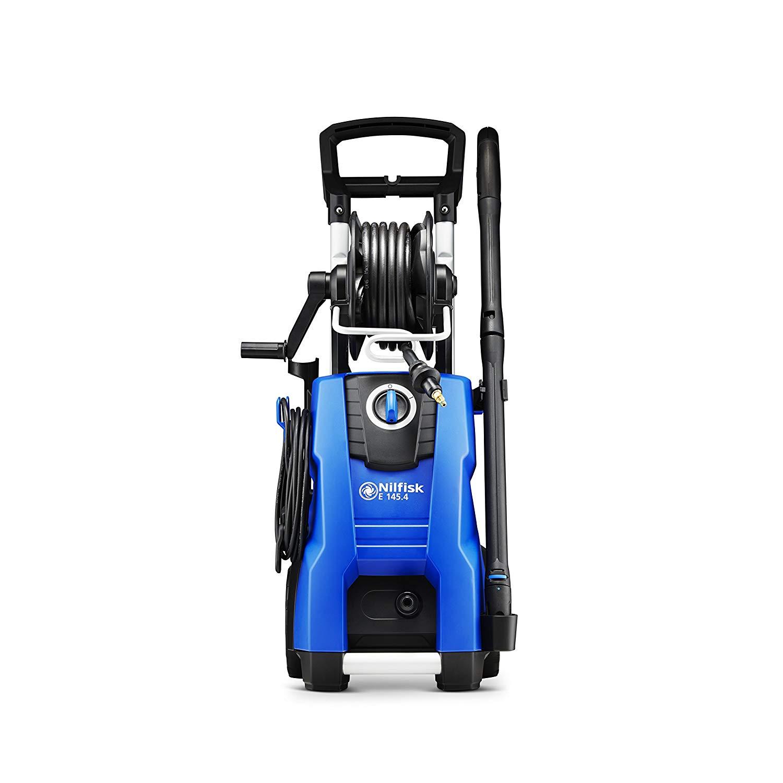 Nilfisk E 145 bar Power Washer - £169.99 @ Amazon Prime Day Exclusive