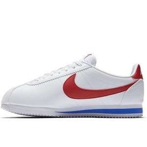 Nike Classic Cortez Leather - £46 @ Very