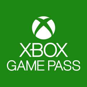 Xbox Game Pass for Console and PC | New games in July | Metal Gear Solid V: The Phantom Pain, Resident Evil 4 and more… @ Microsoft Store