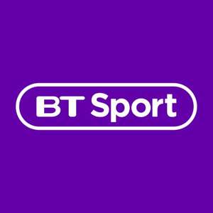 Free BT sport when you renew your broadband with BT and free HD sport for 4 months for existing bt sport customers
