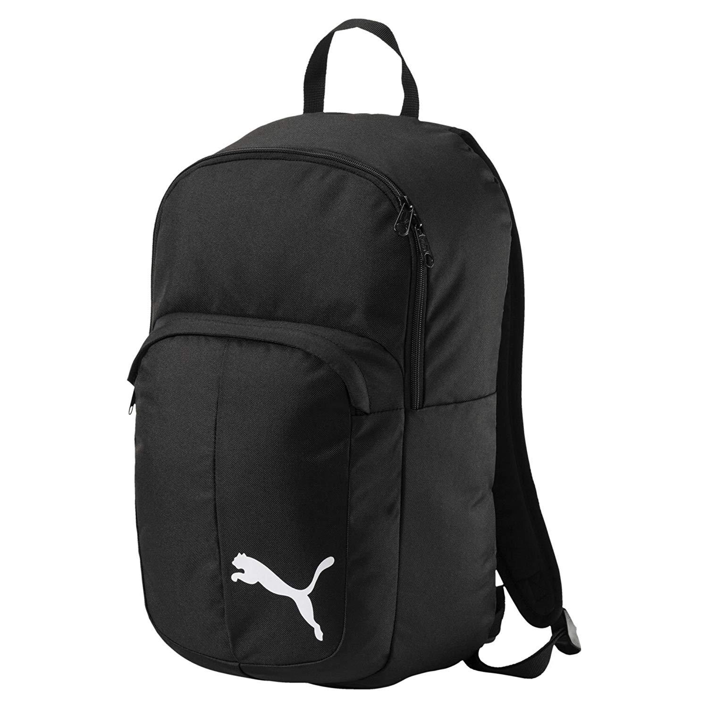 Puma Pro Training Ii Backpack £9.76 at Amazon (Prime Day)