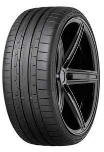 Continental SportContact 6 265/35 R19 - Amazon £86.67