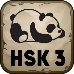 Learn Mandarin - HSK 3 Hero (Android Language App) Temporarily FREE on Google Play was £8.99