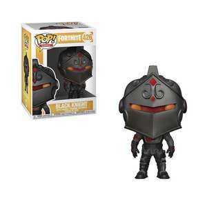 Fortnite Vinyl POP figures reduced to £5 Debenhams free delivery with code