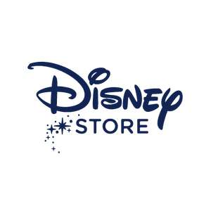 School's Out - FREE Disney In-Store Activities - 23rd July to 15th August 2019