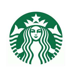 659 SHOTS of Starbucks Espresso for £1.90 - 20 Litres of coffee!!!