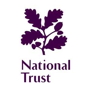 25% off National Trust for senior (60+) membership - £54 individual or £90 joint (Existing members of 5+ years only)