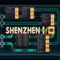 SHENZHEN I/O (PC) £3.63 @ Steam