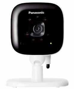 Panasonic Smart Home Indoor Wireless Camera £31.99 @ Argos eBay