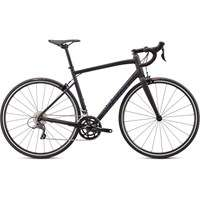 Specialized Allez E5 2020 Road Bike @ Rutland Cycling for £587.01