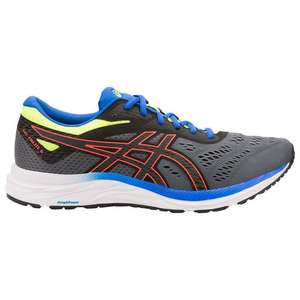 ASICS Gel Excite 6 Mens Running Shoes at Sports Direct for £39.99 delivered
