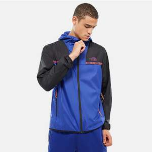 The North Face up to 50% discount Free Delivery and Returns @ The North Face