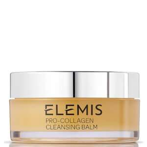22% off Selected skin care with code @ Beauty Expert