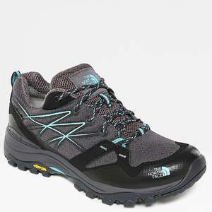 The North Face Hedgehog Fastpack Gore Tex ® Hiking Boots/Shoes, starting at £60 from The North Face