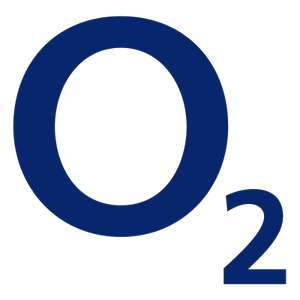 O2 SIM only upgrade 25GB £20 per month (12 months = £240 total)