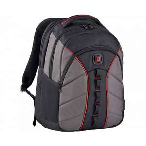 Wenger Sun Backpack 16 inch for £27 at Ryman instore