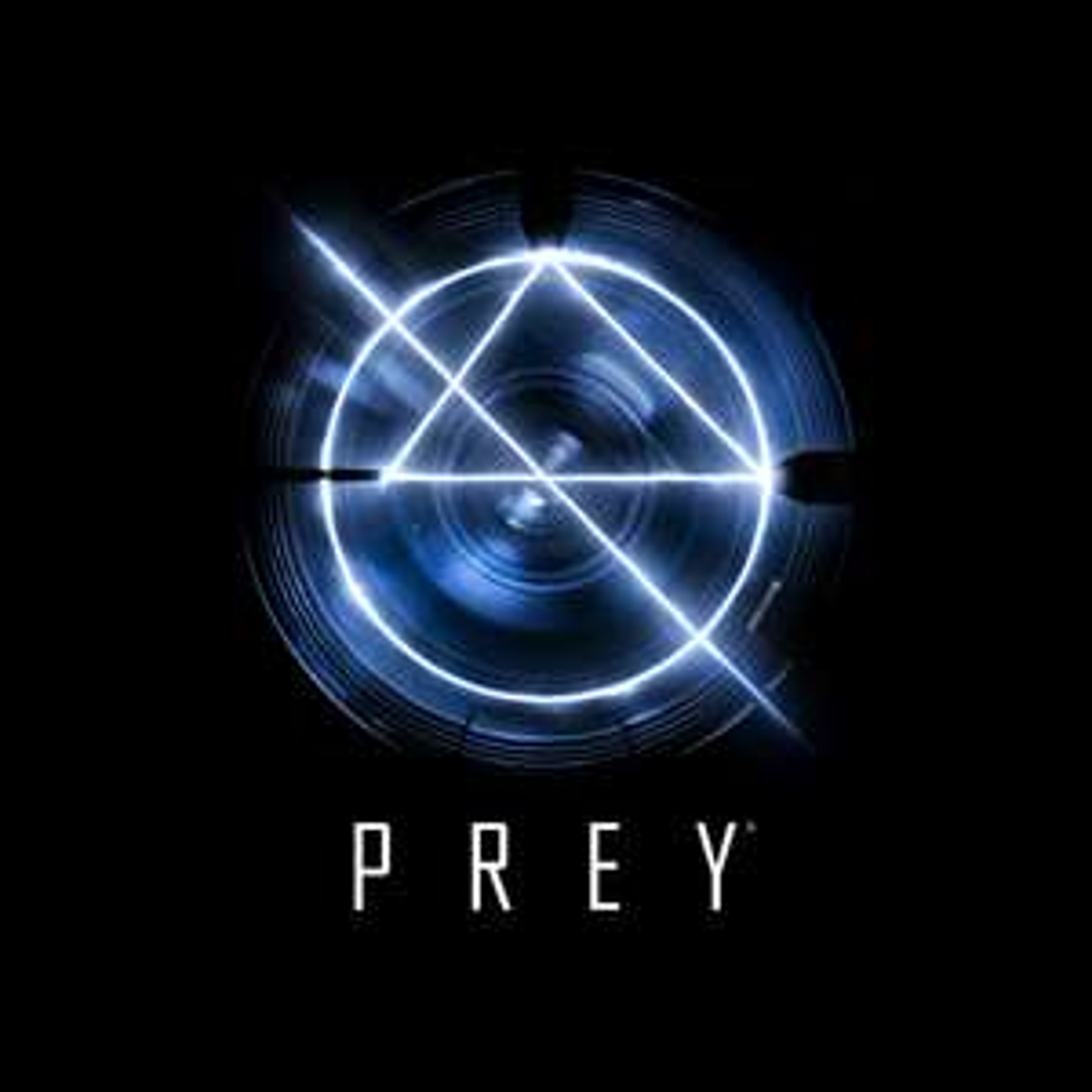 [Steam] Prey - £3.99 (Digital Deluxe - £6.00 / Mooncrash DLC - £2.60) - Steam Store